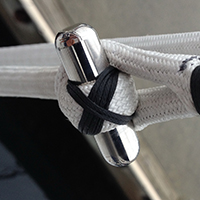 yacht tuning and rigging