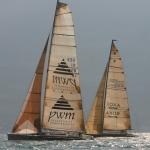sailing fun sydney