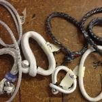 yacht accessories sydney