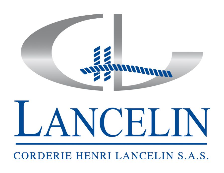 lancelin rope supplier