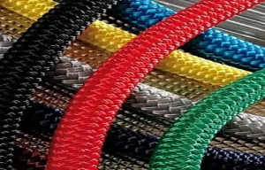 yacht racing rope supplier in sydney
