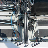 rigging services in sydney