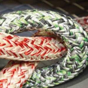 yachting rope