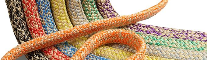 lanceline ropes sydney