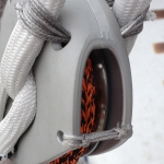 yacht wire tuning